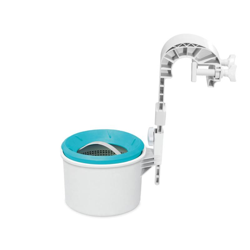 Basen Brodzik Fala 57495 Intex Pool Garden Party