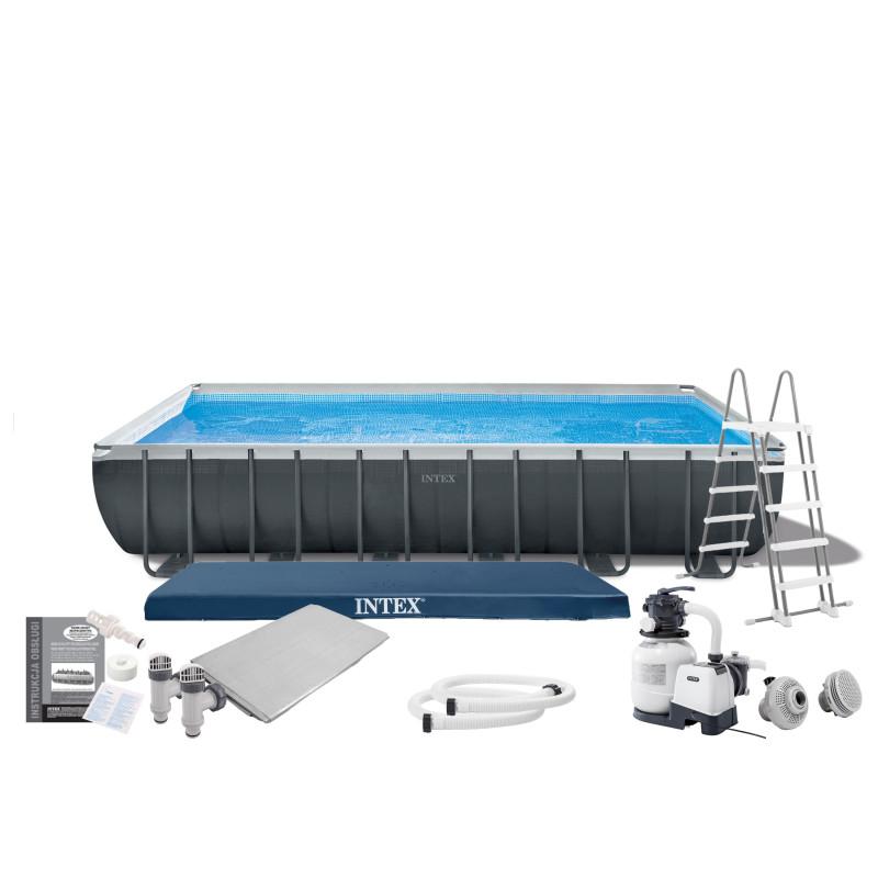 Materac Pływający Drink Mojito 58778 Intex Pool Garden Party