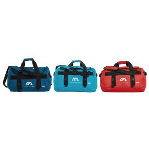 Materac Truskawka 58781 Intex Pool Garden Party