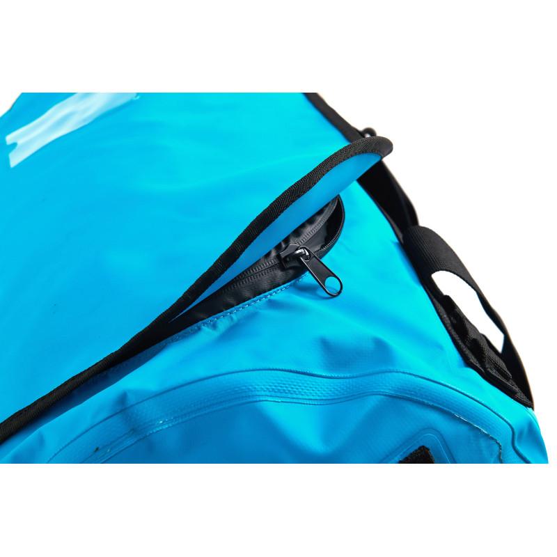 Pływająca platforma Ogromny Flaming 57267 Intex Pool Garden Party