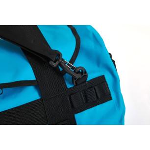 Pokrywa do basenu Prism Frame 549 x 274cm 10756 Intex Pool Garden Party
