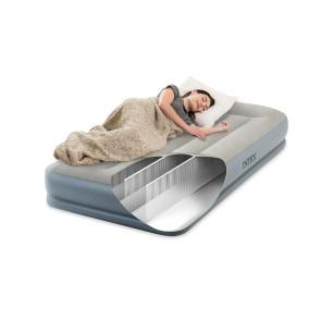 Basen ogrodowy Easy-set 244 x 76 cm z pompą Intex