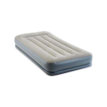 miniatura - Basen ogrodowy Easy Set 305 x 76 cm - zestaw Intex