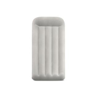Basen ogrodowy owalny 610 x 366 x 122 cm - zestaw Intex