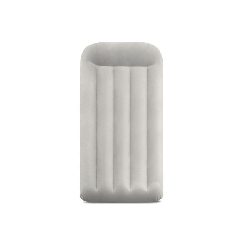 Basen ogrodowy owalny 610 x 366 x 122 cm - zestaw 28194 Intex Pool Garden Party
