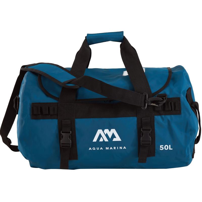 Zatyczka - bolec do rur basenów stelażowych Prism Frame 12536 Intex Pool Garden Party