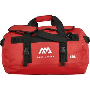 Pręt łączący podporę z niecką basenową w basenach stelażowych Intex