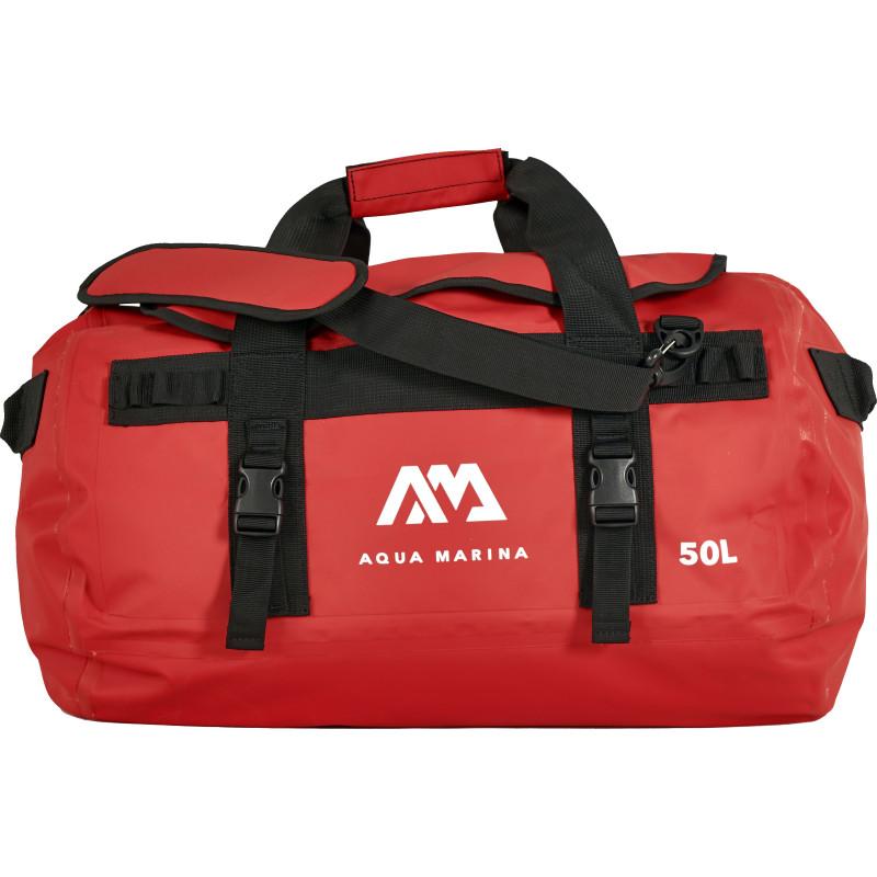 Pręt łączący podporę z niecką basenową w basenach stelażowych 10383 Intex Pool Garden Party
