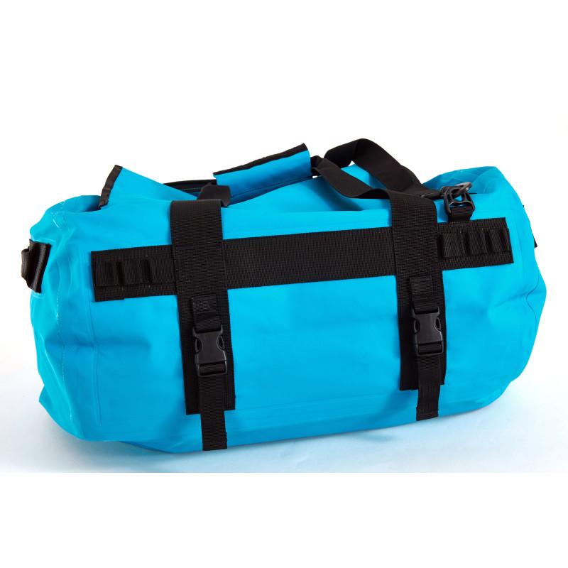 Zacisk sprężynowy do rur poziomych w basenach okrągłych Ultra Metal Frame 12431 Intex Pool Garden Party