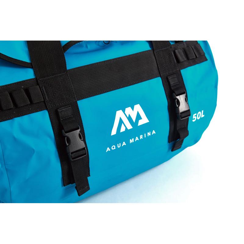 Zacisk do zwijaka folii 28051 12674 Intex Pool Garden Party