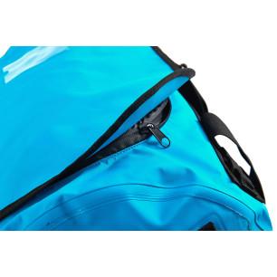 Zawór sześćodrożny do pompy piaskowej 28646 (SF 80220) 11378 Intex Pool Garden Party