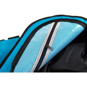 Zawór sześćodrożny do pompy piaskowej 28648 i 28652 (SF 70220, 60220) 11496 Intex Pool Garden Party