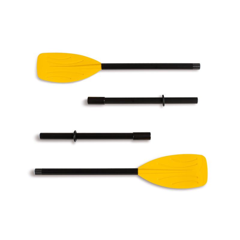 Silnik do odkurzacza samojezdnego 28001 11566 Intex Pool Garden Party