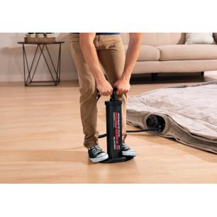 Szczotka do odkurzacza 28003 i 58959 11445 Intex Pool Garden Party