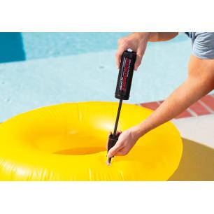 Siatka na odpady do odkurzacza samojezdnego 28001 11751 Intex Pool Garden Party