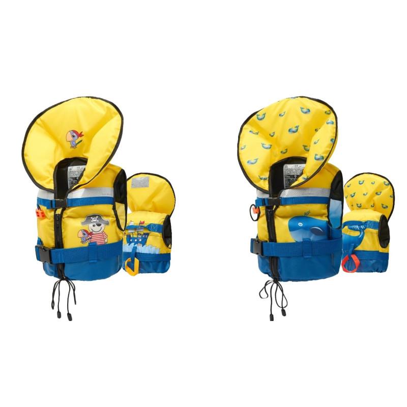 Siatka na odpady do odkurzacza 10788 Intex Pool Garden Party