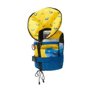 Podstawa nogi basenowej do basenów Prism Frame Intex