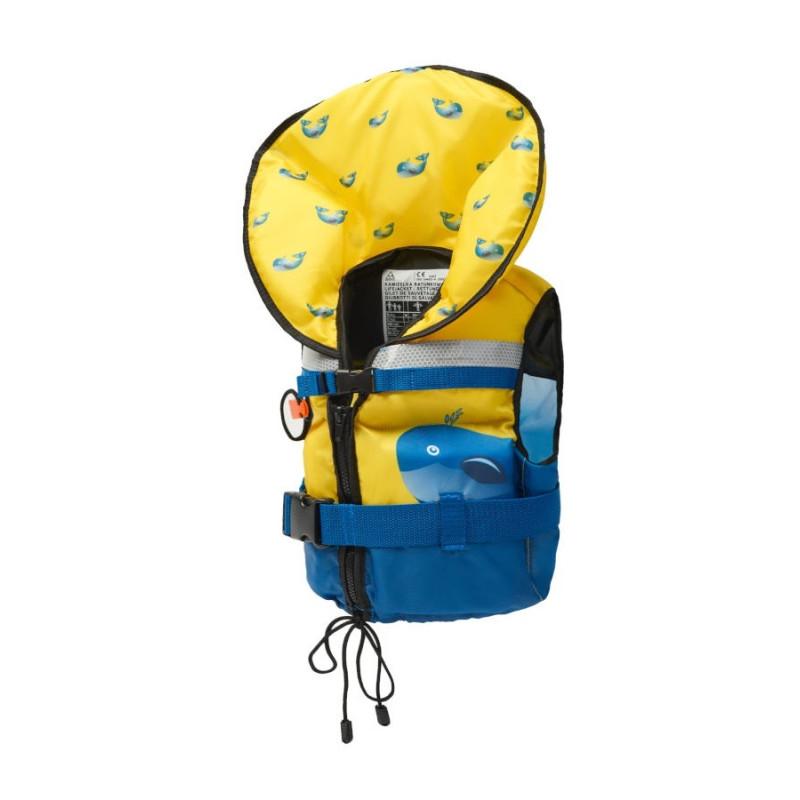 Podstawa nogi basenowej do basenów Prism Frame 12454 Intex Pool Garden Party