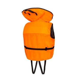 Niecka basenowa do basenu Ultra Frame 28352 - 549 x 274 x 132 cm Intex