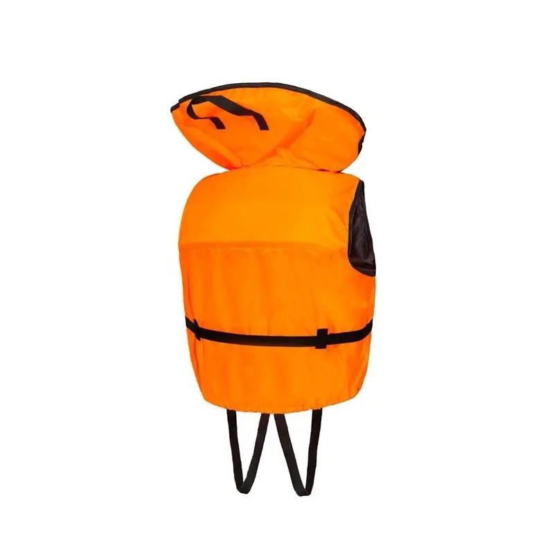 Niecka basenowa do basenu Ultra Frame 28352 10939 Intex Pool Garden Party