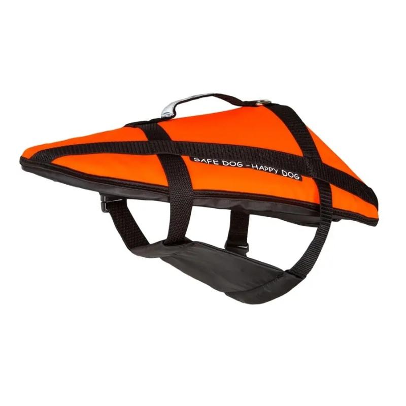 Niecka basenowa do basenu Ultra Frame 28362 10940 Intex Pool Garden Party