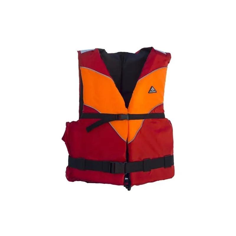 Uszczelka pokrywy obudowy pompy piaskowej 11728 Intex Pool Garden Party