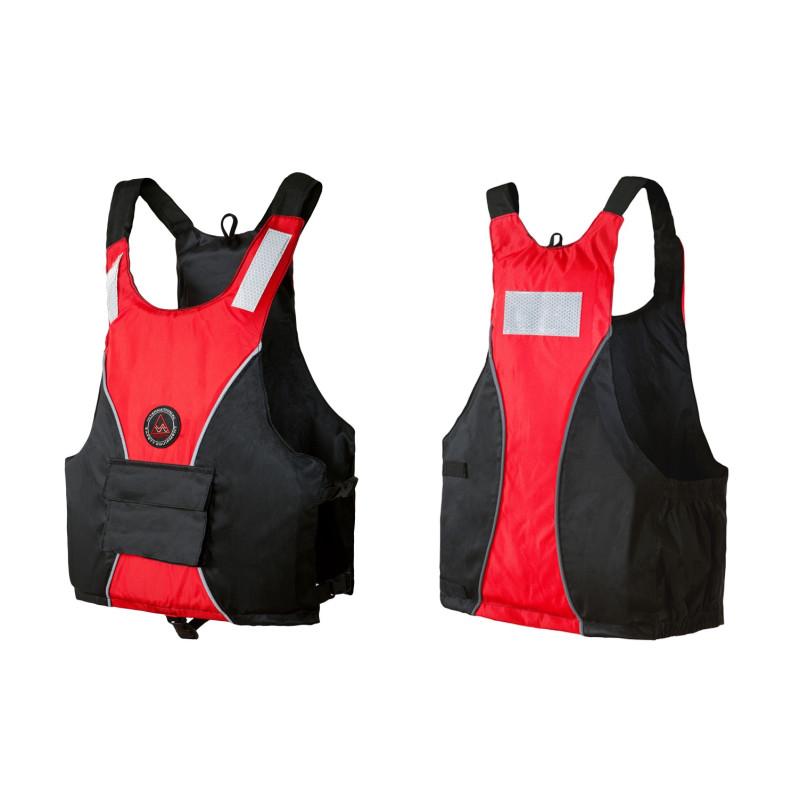 Nakrętka elektrolizera do pompy piaskowej z generatorem chloru 11432 intex Pool Garden Party
