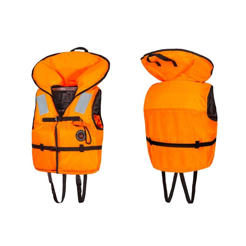 Uszczelka na tytanowych płytkach do pomp z generatorem chloru 11515 intex Pool Garden Party