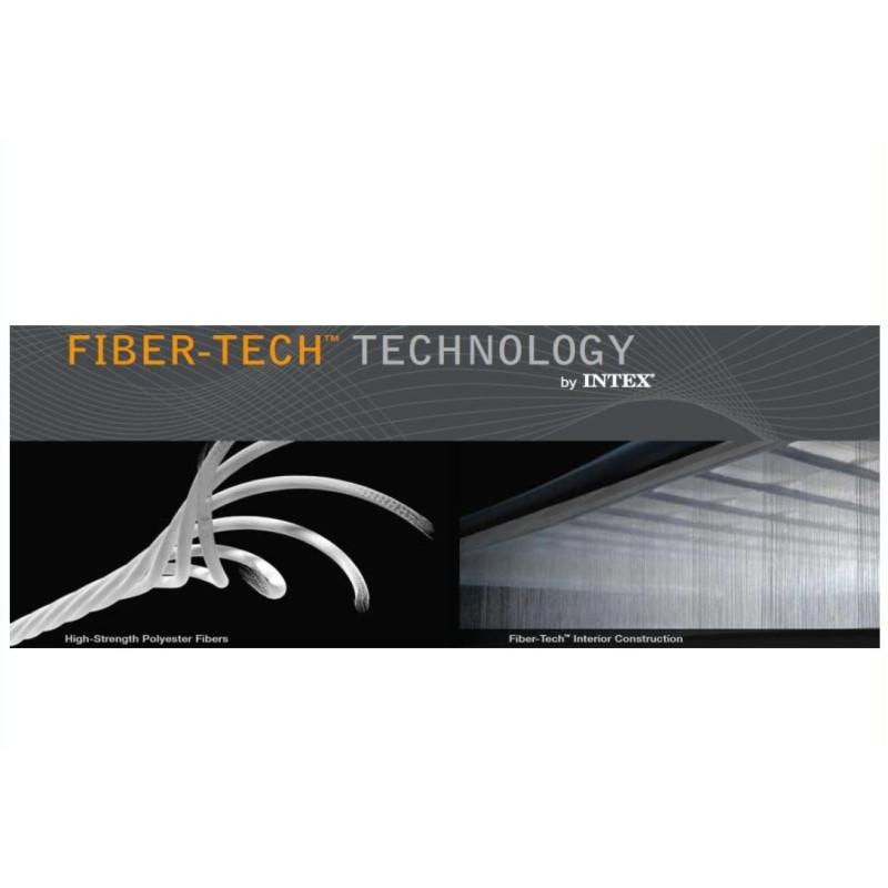 Mata pod basen Spa 12109 intex Pool Garden Party
