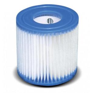Zagłówek piankowy do Basenów SPA Intex