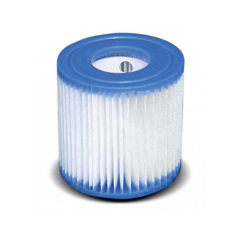 Zagłówek piankowy do Basenów SPA 28505 Intex Pool Garden Party