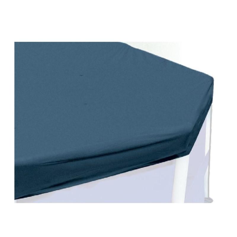 Basen SPA Jet & Buble Deluxe 28462 Intex Pool Garden Party