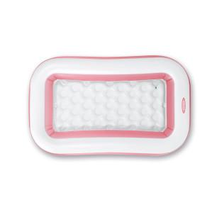 Plac zabaw Dino 57163 Intex Pool Garden Party
