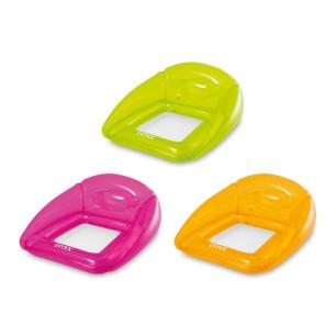 Nadmuchiwany motocykl Intex