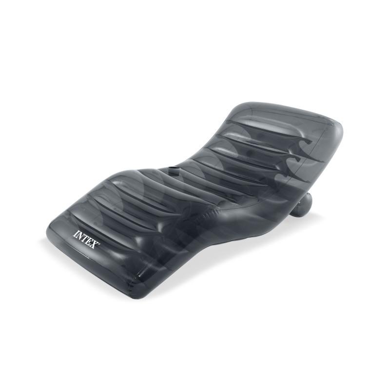 Materacyk do nauki pływania 58167 Intex Pool Garden Party