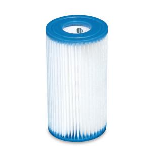 Ponton Seahawk 3 zestaw 68380 Intex Pool Garden Party