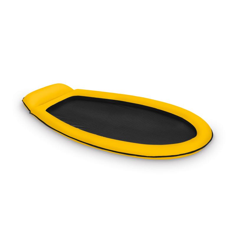 Zabawka do pływania - mega Jednorożec 57291 Intex Pool Garden Party
