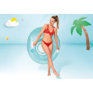 Zabawka do pływania - mega Lama 57294 Intex Pool Garden Party