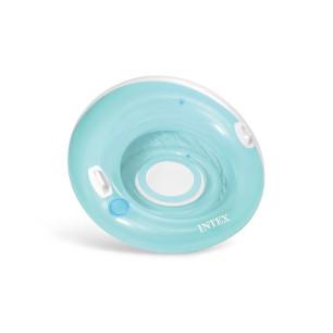 Zabawka do pływania - Lama Intex