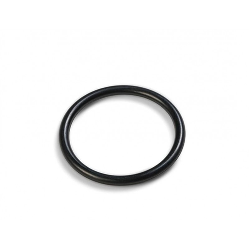 Wkład filtra typu B 29005 Intex Pool Garden Party