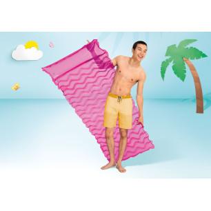 Pompa filtrująca piaskowa 12000 / 9200 l/godz. 28652 Intex Pool Garden Party