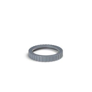Elektryczna pompka samochodowa 12V Intex