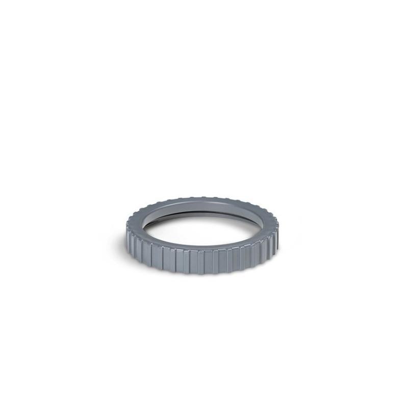 Elektryczna pompka samochodowa 12V 66636 Intex Pool Garden Party