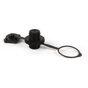 Zbiornik do odkurzacza 28003 Intex