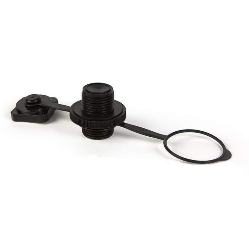 Zbiornik do odkurzacza 28003 11431 Intex Pool Garden Party