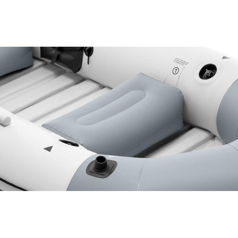 Panel sterowania Spa 28454, 28456 11949 Intex Pool Garden Party