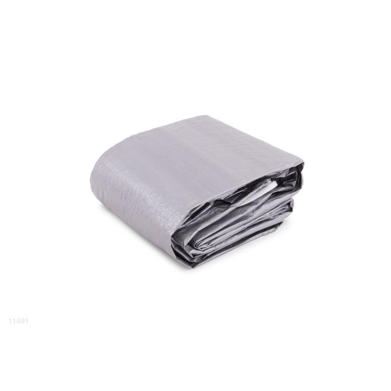Mata pod basen o średnicy 610 cm 11290 Intex Pool Garden Party