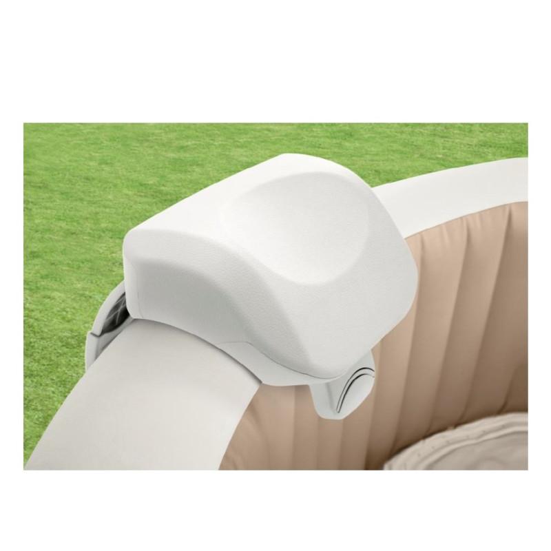 Niecka basenowa do basenu Prism Frame Pools 457 x 122 cm 12457A Intex Pool Garden Party