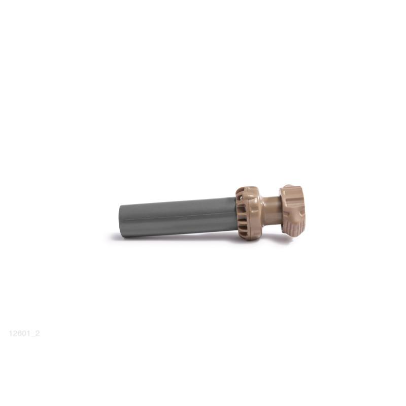 "Złączka ""T"" do basenów Metal Frame 12145 Intex Pool Garden Party"