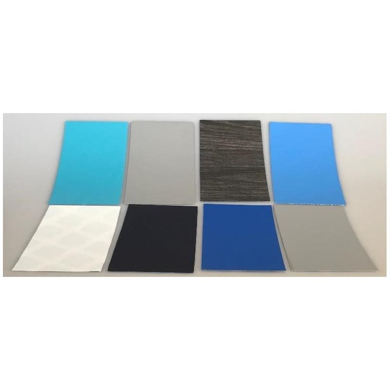 Sitko wylotu 38 mm do basenów 12198 Intex Pool Garden Party
